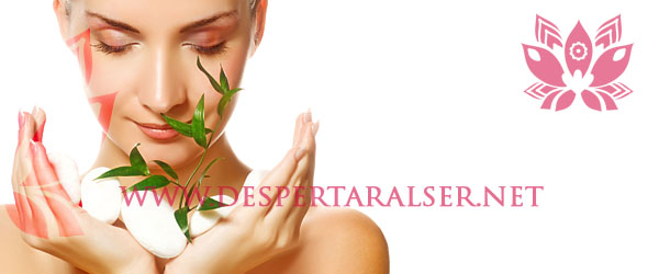 importancia-y-beneficios-autoreiki-autosanacion-top